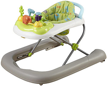 babies-r-us-2-in-1-activity-walker-35078356-01