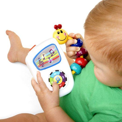 baby-einstein-take-along-tunes-musical-toy