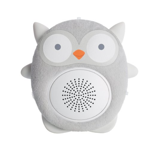white-noise-machine-pic